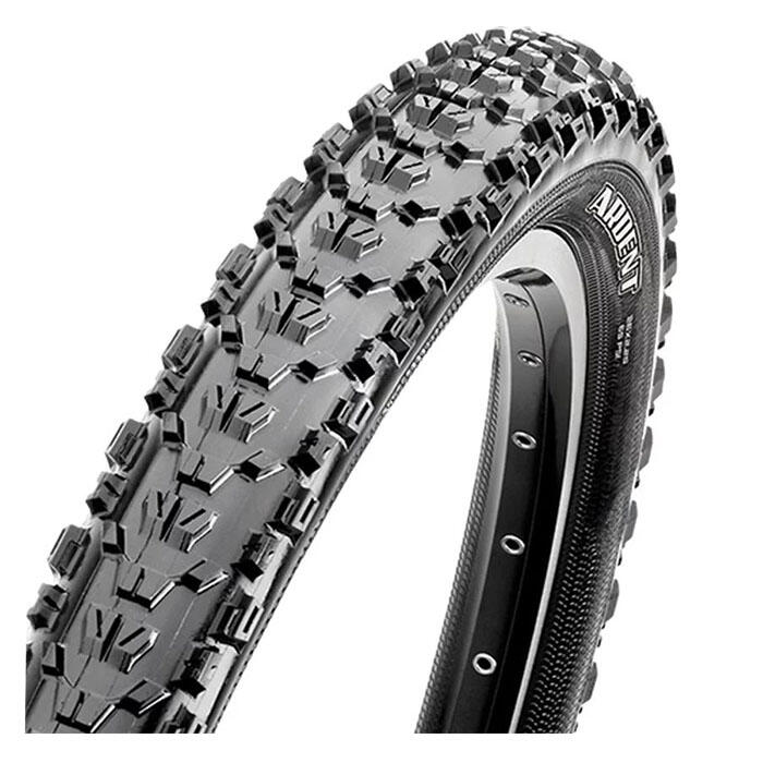 Maxxis Ardent Race 2.2 Tubeless Ready Trail