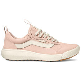 Vans Women's UltraRange EXO SE Shoes