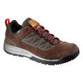 Salomon Men's Instinct Travel GTX Hiking Sh