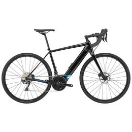 Cannondale Synapse Neo One Road Electric Bike '20
