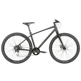 Haro Men's Beasley 27.5 Fitness Bike '19