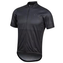 Pearl Izumi Men's Select Ltd Road Bike Jersey
