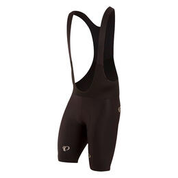 Pearl Izumi Men's Pro Escape Bib Cycling Shorts