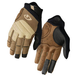 Giro Men's Xen MTB Cycling Gloves