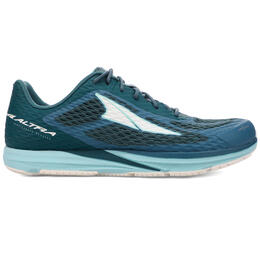 Altra Women's Viho Running Shoes