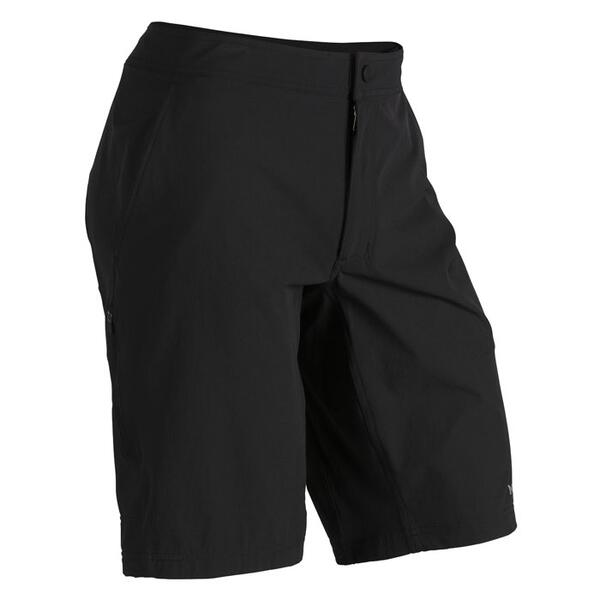 Marmot Men's VIM Shorts