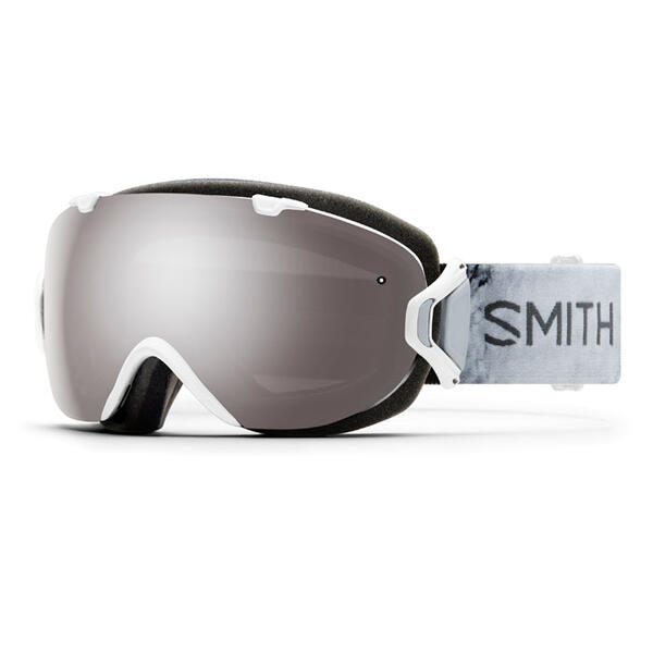 Smith Women's I/OS Snow Goggles W/ Chromapo