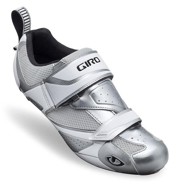 Giro Mele Tri Triathlon Cycling Shoe