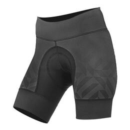 Shebeest Women's Petunia Cycling Shorts