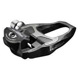 Shimano Pd-r8000 Ultegra Carbon Pedals
