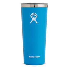 Hydro Flask 22oz Tumbler