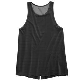 The North Face Women's Dayology Tank Top