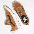 Vans Men's Ultrarange AC Casual Shoes alt image view 3