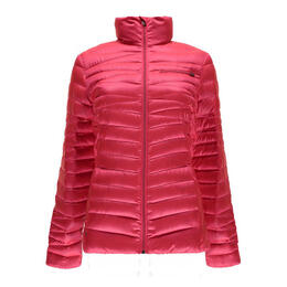 Spyder Women's Timeless Down Insulated Ski Jacket