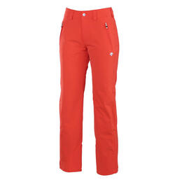 Descente Women's Selene Ski Pants
