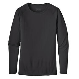 Patagonia Men's Slope Long Sleeve Running Shirt