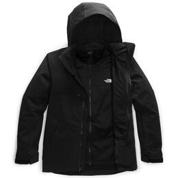 The North Face Men's Storm Peak Triclimate® Jacket