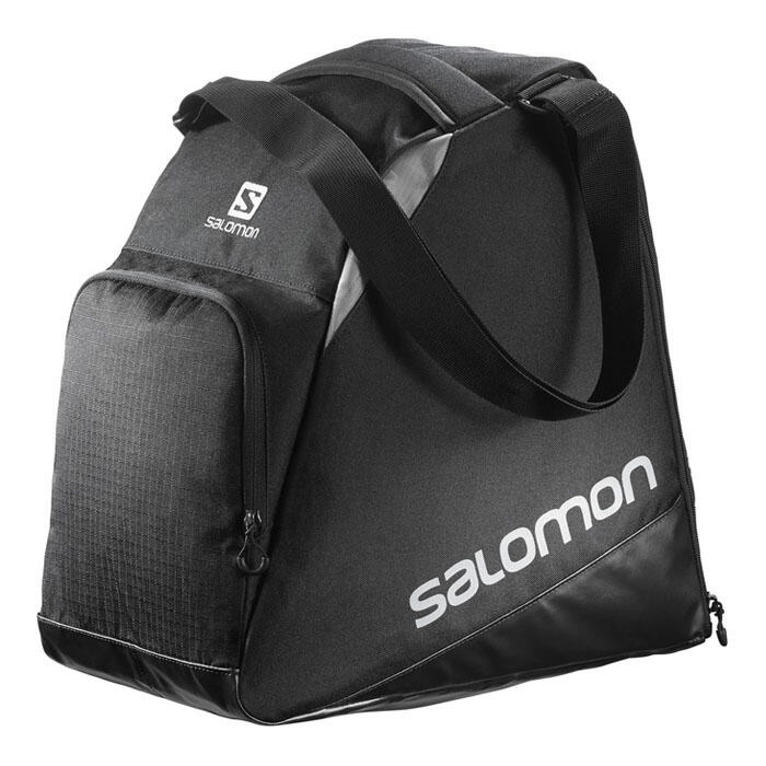 Salomon Extend Gear Ski Boot Bag