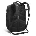 The North Face Women's Recon Backpack Back