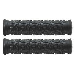 WTB Weirwolf Grip MTB Grip