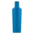 Corkcicle Heathered 25oz Canteen