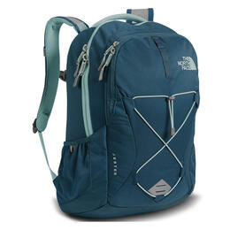 The North Face Women's Jester Back Pack