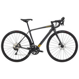 Cannondale Women's Synapse Carbon Disc 105 Road Bike '20