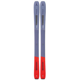 Atomic Women's Vantage 97C Skis '20