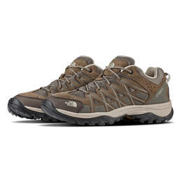 The North Face Men's Mens Storm III Hiking Shoes