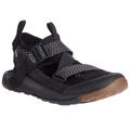Chaco Men's Odyssey Sandals