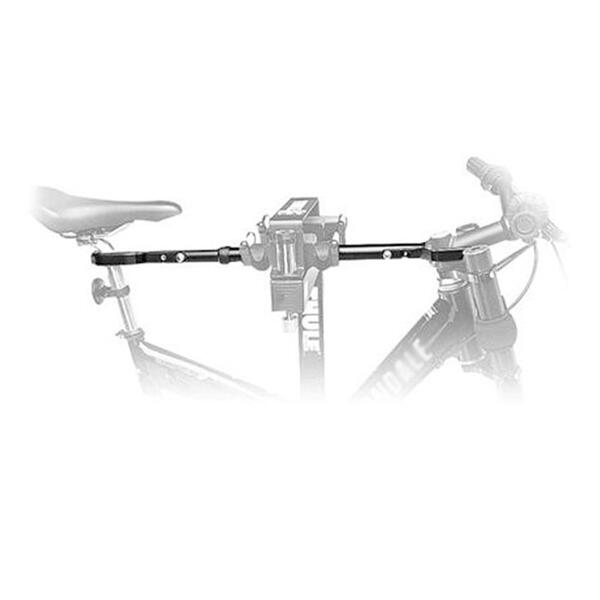 Thule 982 Frame Adapter