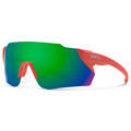 Smith Men's Attack Max Performance Sunglasses alt image view 5