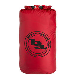 Big Agnes 19L Tech Dry Bag