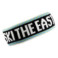Ski The East Victory Headband