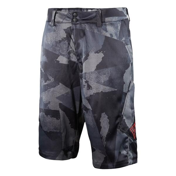 Fox Men's Sergeant Mtb Shorts