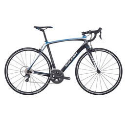 Raleigh Revenio Carbon 3 Performance Road Bike '15