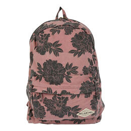 Billabong Women's Hand Over Love Back Pack
