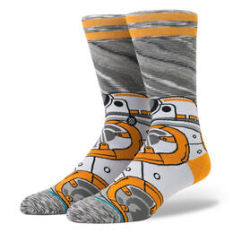 Stance Men's BB-8 Socks
