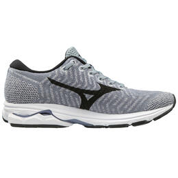 Mizuno Women's Waveknit R2 Running Shoes