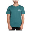 Volcom Men's No Arch T Shirt