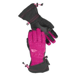 The North Face Youth Revelstoke Etip Gloves