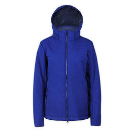 Boulder Gear Women's Tranquil Jacket