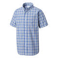 Columbia Boy's Rapid Rivers Short Sleeve T