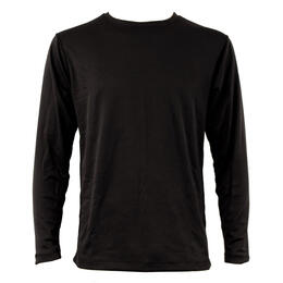 Thermotech Men's Performance Baselayer Top