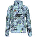 Girl's Boulder Fleece Pullover alt image view 13