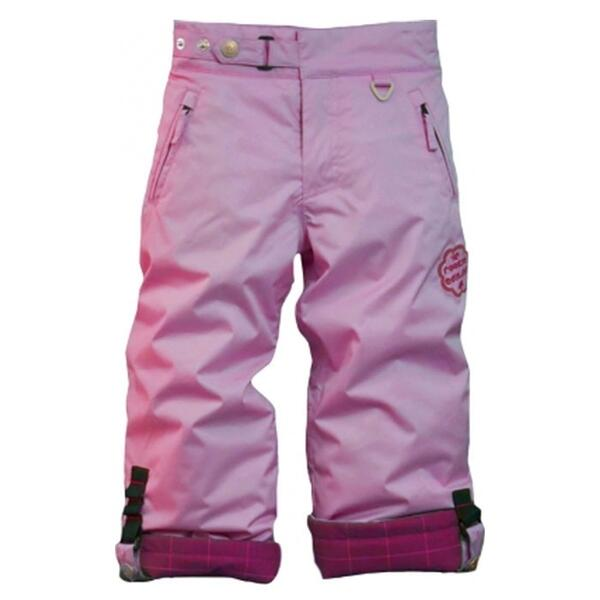 Marker Toddler Girl's Paige Ski Pants