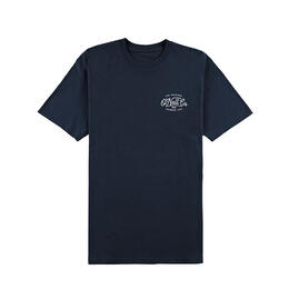 O'neill Men's Builder T Shirt
