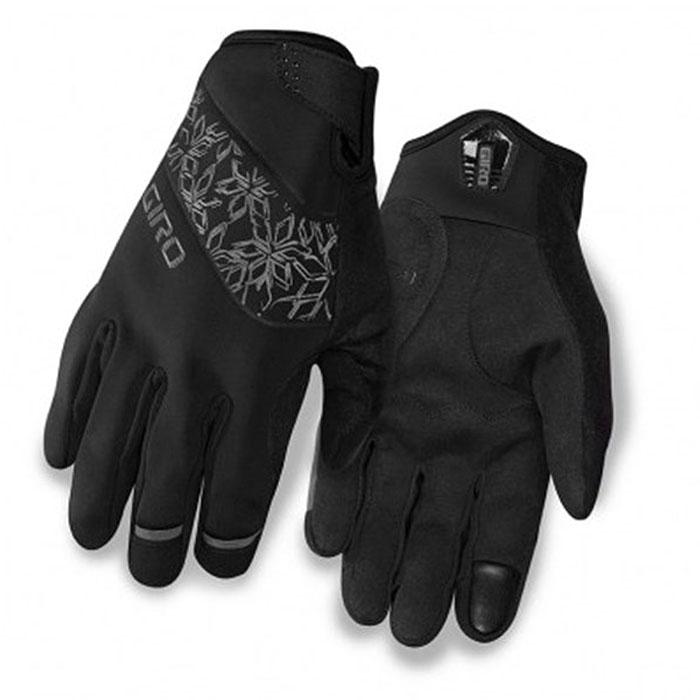 Giro Women's Candela Cycling Gloves