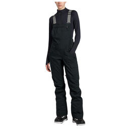The North Face Women's Freedom Shell Ski Bib
