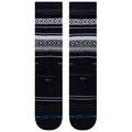 Stance Men's Range Creek Crew Socks